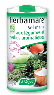 11538_8_HerbamareOriginal250g