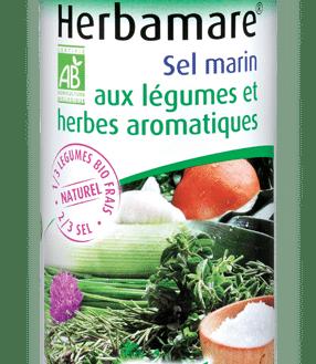 HerbamareOriginal250g