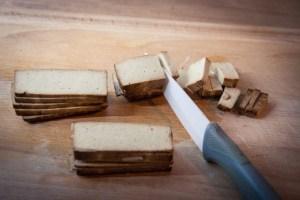 recettes avec du tofu fumé cuisine végane pour débutant recette vegan facile
