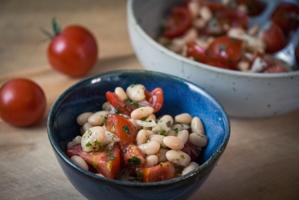 salade haricots tomate.jpg
