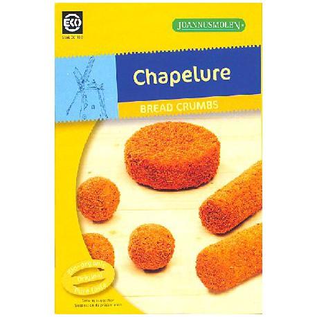 chapelure-200g