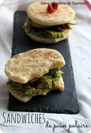 veganavocado gluten free sandwich