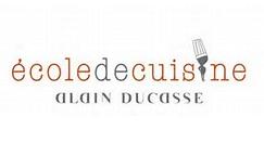 Logo ECAD