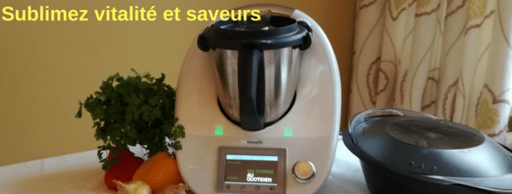cuisineznature avec Michèle Lauwers