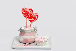 Sucre - sugar