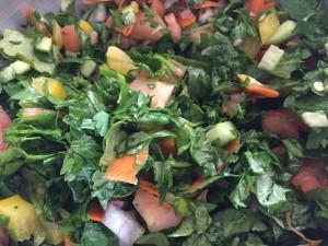 salad-641842_1280