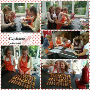 PhotoGrid_4 juillet 2017 patisserie only compresse