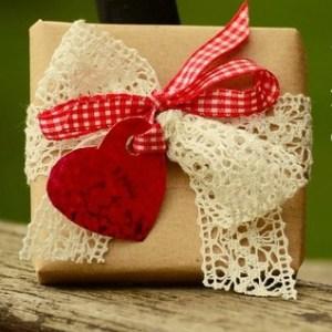Bon cadeau