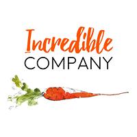 Logo IncredibleCy