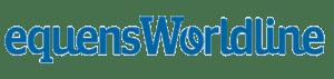 LogoEquensWorldline concours de cuisine
