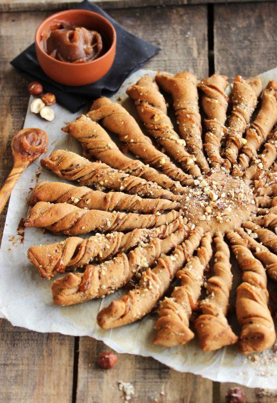 tarte-soleil-a-la-creme-de-chataigne-2