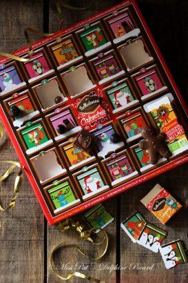 chocolats-belledonne-misspat