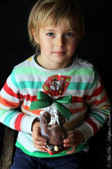 paul-et-les-chocolats-renne