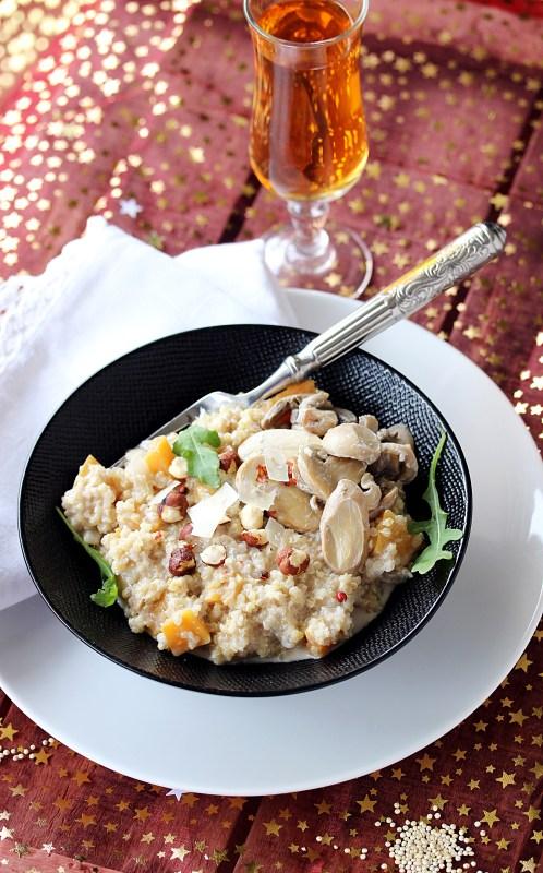 risotto-de-quinoa-et-butternut-aux-epices-de-noel