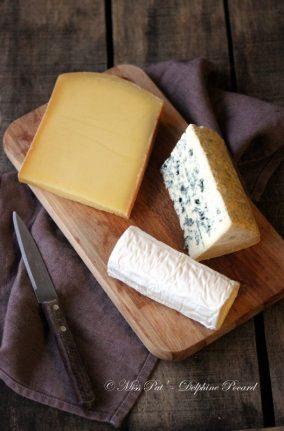 plateau-fromage-botanic