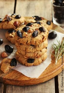cookies-olives-et-noisettes-au-romarin1