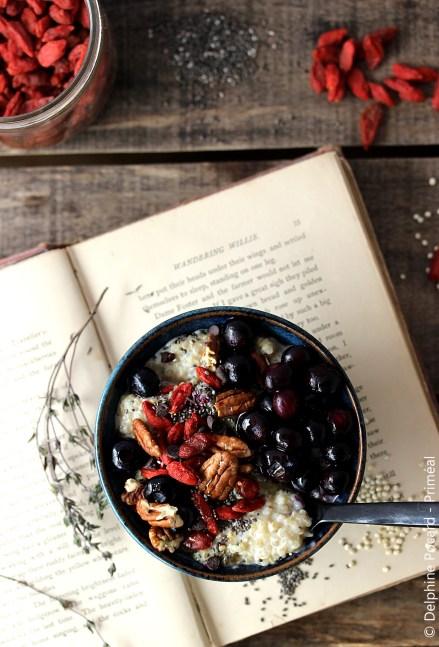 porridge-antioxydant-au-quinoa