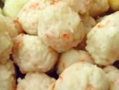 shrimp_balls