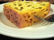 cake_pepites_chocolat