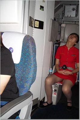 Pramugari Lion Air_10