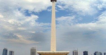 Serunya Wisata Sejarah di Jakarta