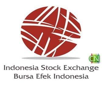 Tips trading saham hari ini