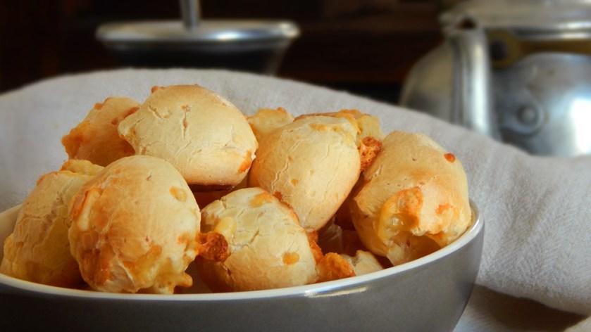 chipa pan de queso fecula chipacitos