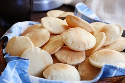 galletas marineras receta argentina