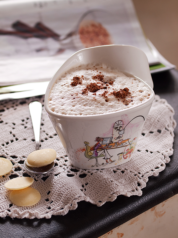 kava za sladokusce 01