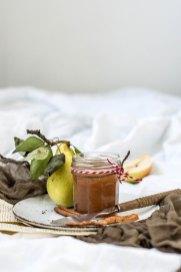 Marmelada-od-krusaka-Sanja