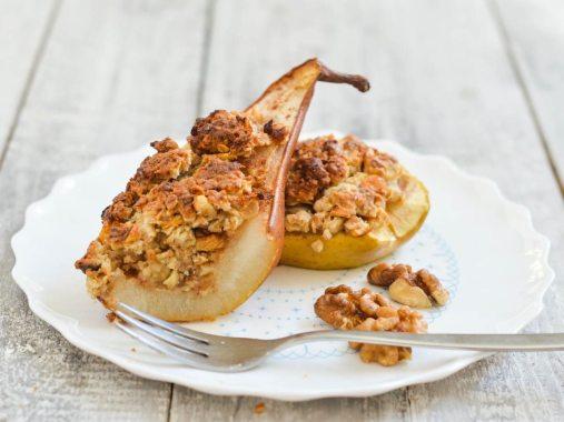 pecene-kruske-i-jabuke-Matejka