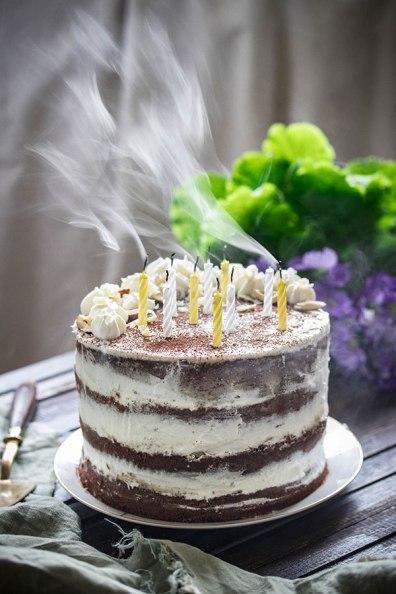 Mascarpone-torta-07a