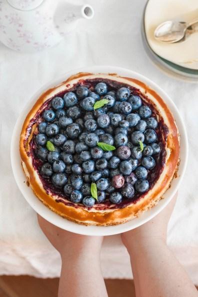 Ricotta-cheesecake-4