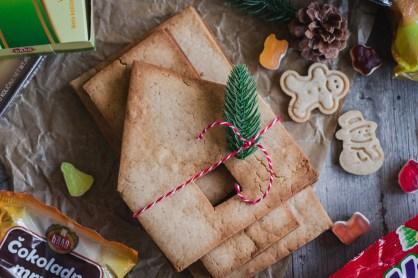 Kras-gingerbread-kucica-2