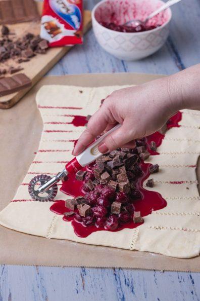 Strudla-višnja-čokolada-5