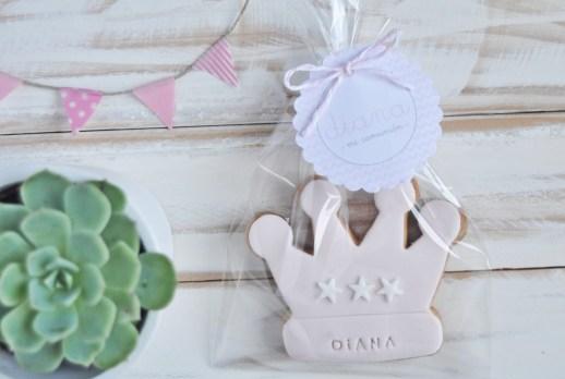 galletas-decoradas-comunion1