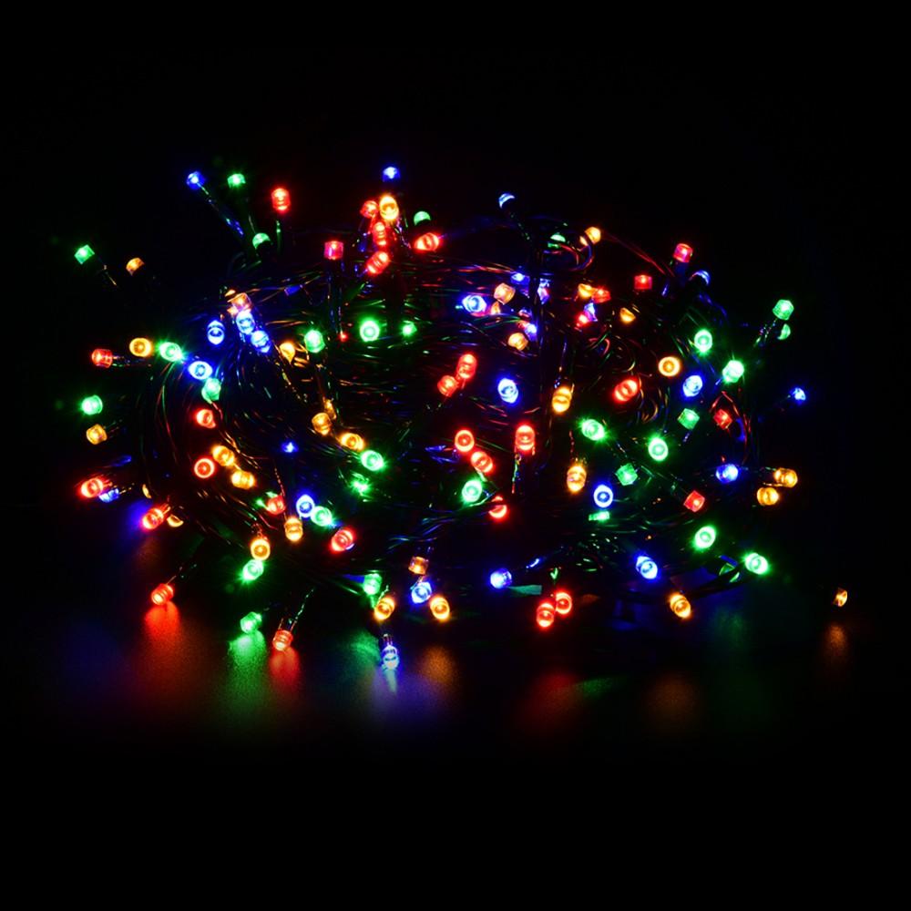 Led Light Bulbs Uk