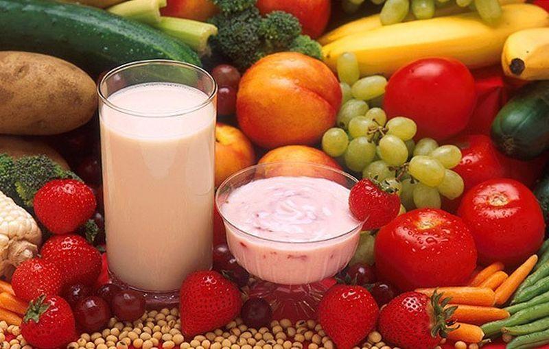 Dieta Srodziemnomorska W Cukrzycy Typu 2 Cukrzyca Kompendium
