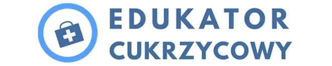 Cukrzyca.net