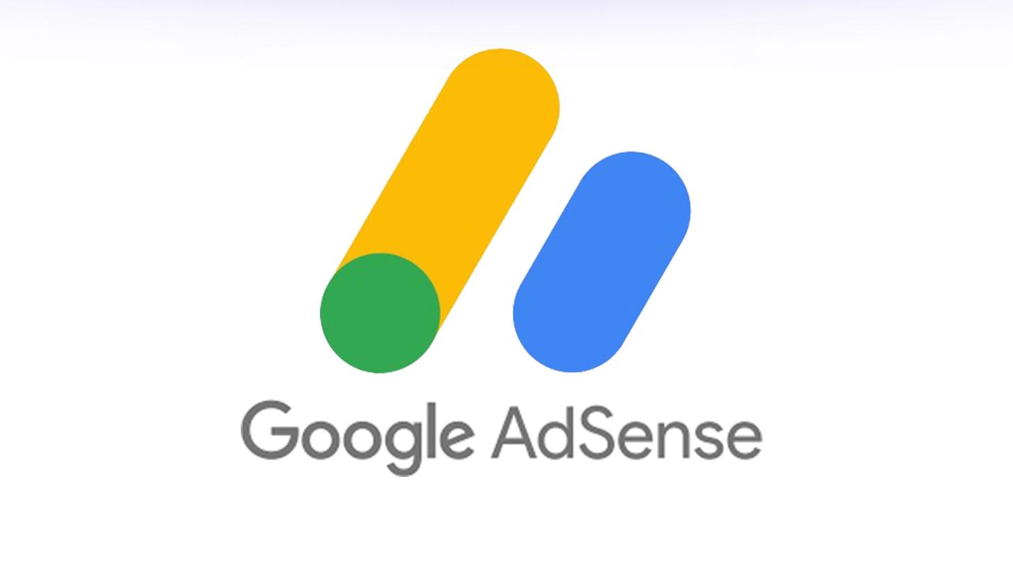 istilah di google adsense