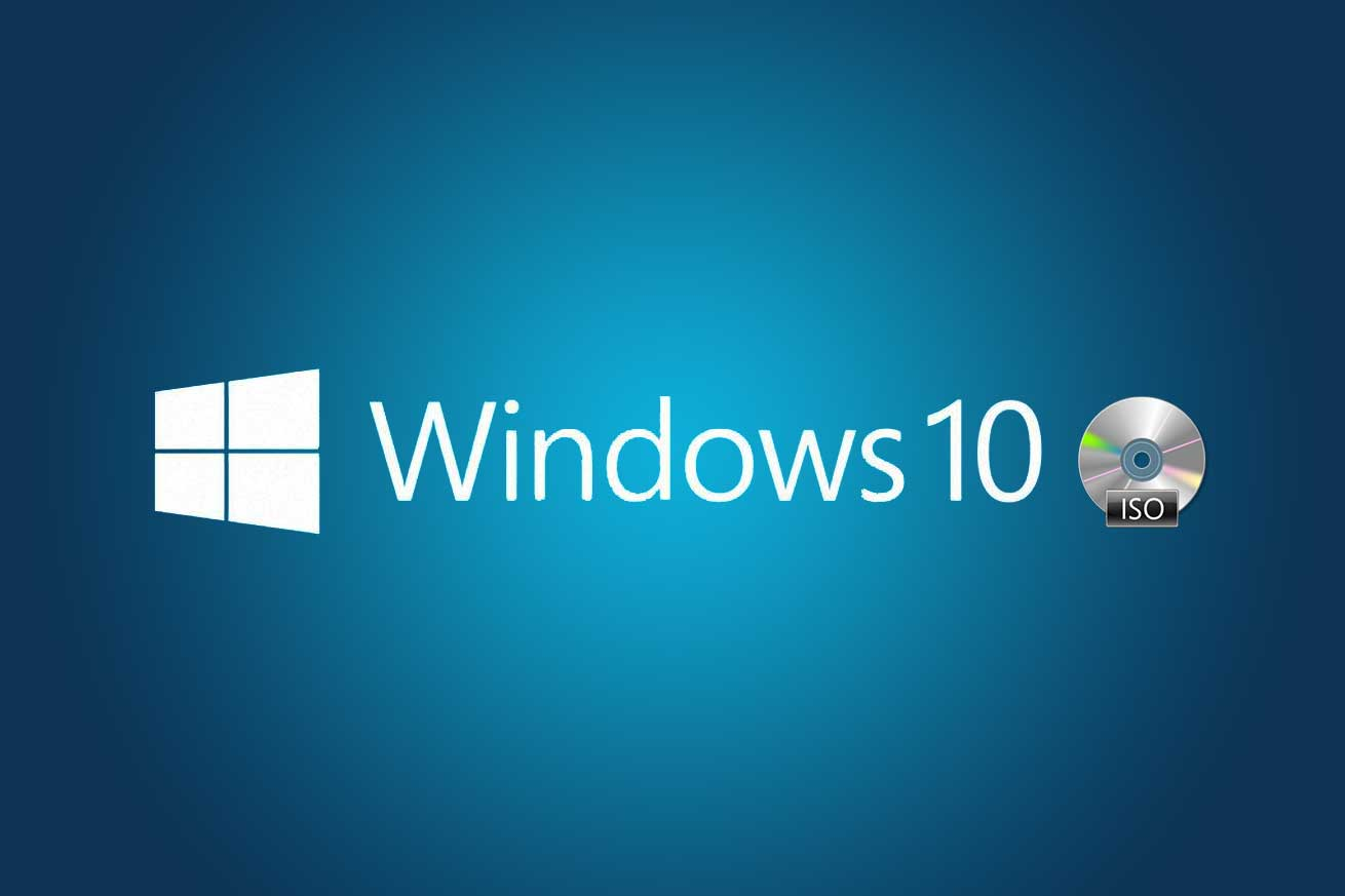 download iso windows 10 64 bit