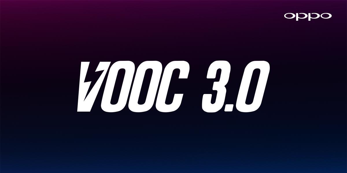 VOOC-Flash-Charge-3.0-1