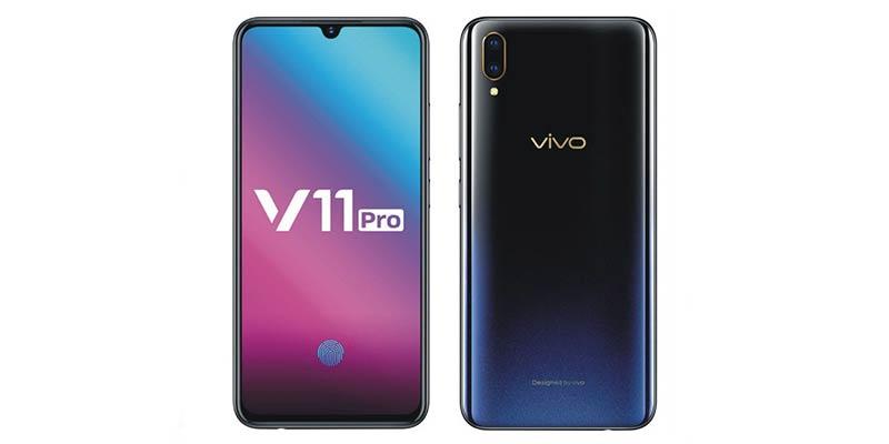 harga-vivo-v11-pro