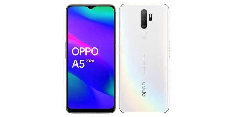 harga-oppo-a5-2020