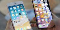 cara cek iphone bekas