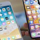 cek-iphone-asli-atau-palsu