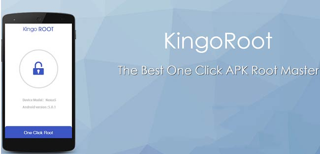 kingo-android-apk-download
