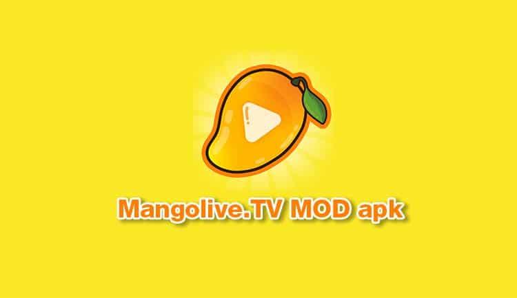 download-mango-live-apk-mod