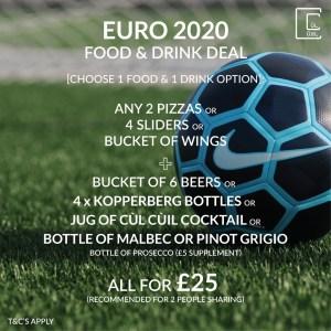 thumbnail_14003_EURO-DRINKS-DEAL_1080X1080_INSTA_(PRF3)