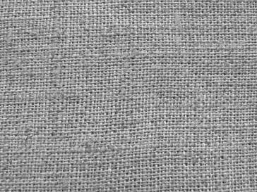 depositphotos_6004494-stock-photo-background-weave-fabric-made-of